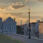 NextHome Titletown Real Estate Boston - Southie