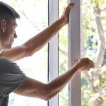 NextHome Titletown Real Estate Home Repair