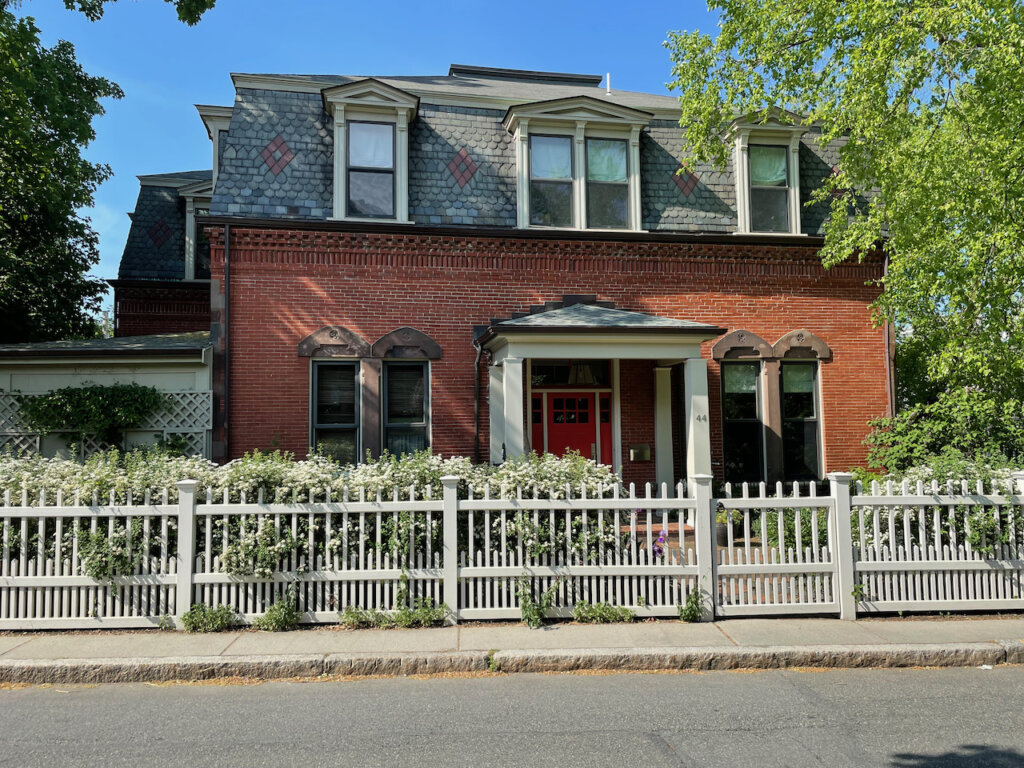 NextHome Titletown Real Estate - Brookline