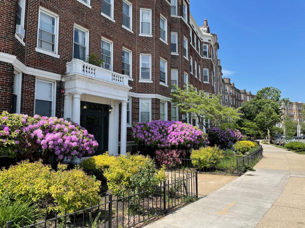 NextHome Titletown Real Estate - Fenway