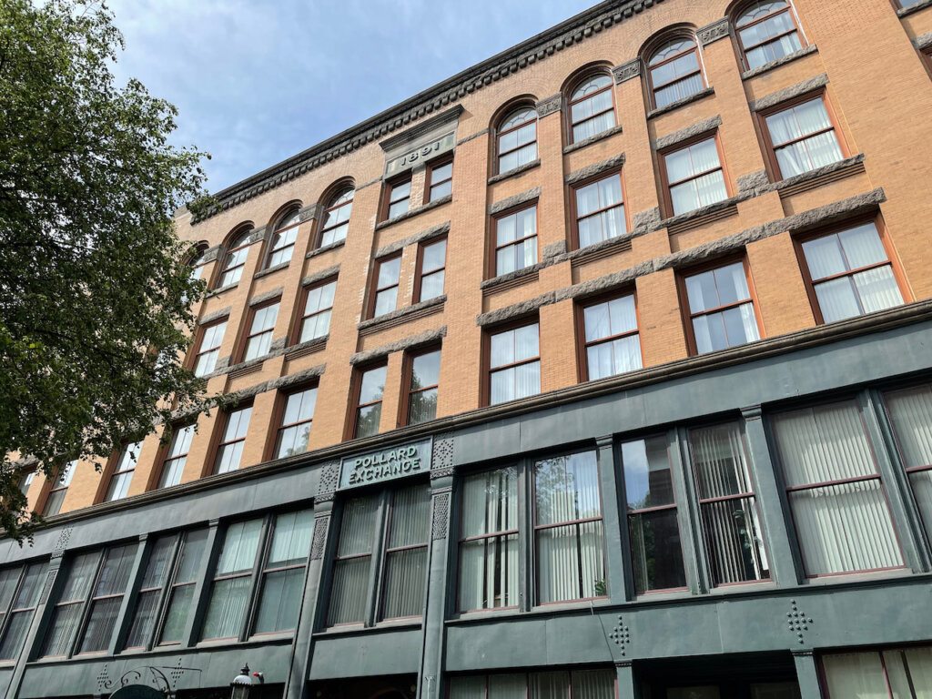 NextHome Titletown Real Estate - Lowell