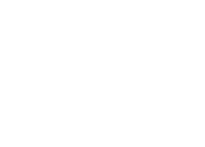 Link To Where We Buy Midwest US