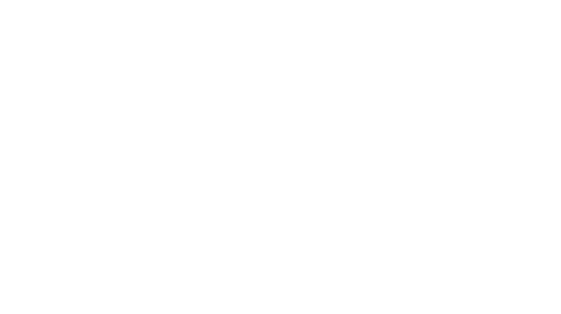 Southern US Locations We Buy In