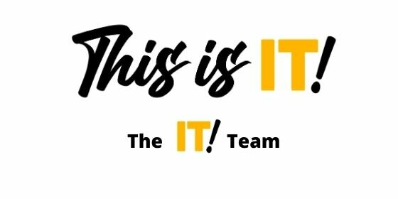 This image has an empty alt attribute; its file name is The-Team-1.jpg
