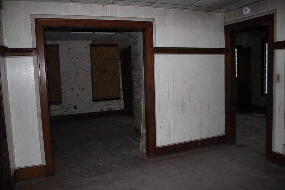 Detroit Homes For Sale