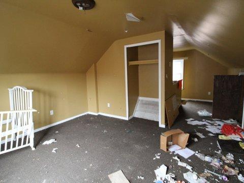 Detroit East Side Homes For Sale
