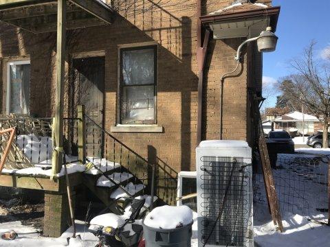grandmont rosedale homes for sale