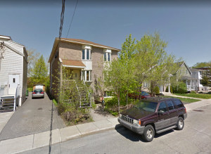 triplex sold fast, Montreal cash house buyer