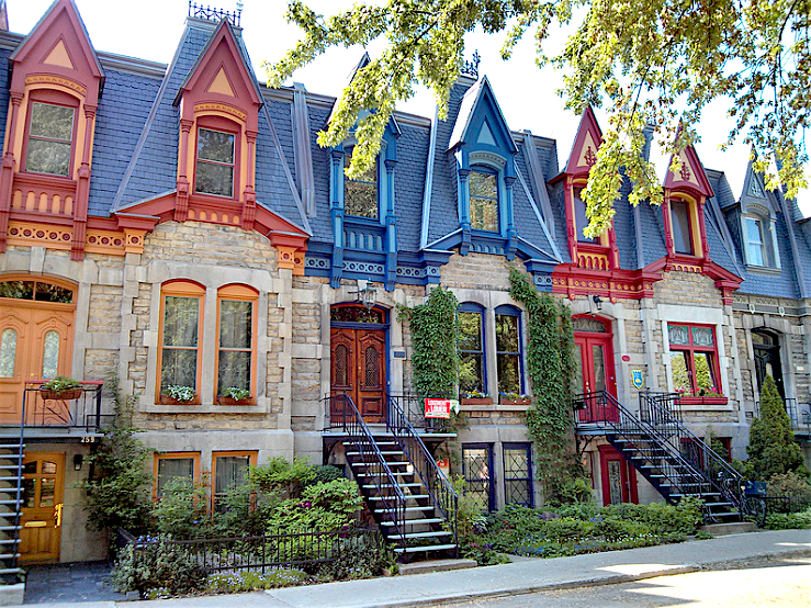 Sell you house fast in montreal