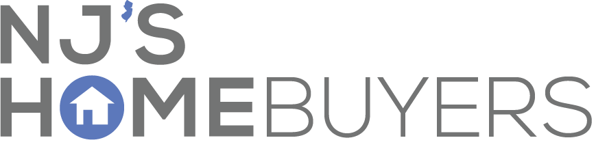 NJ's Home Buyers logo