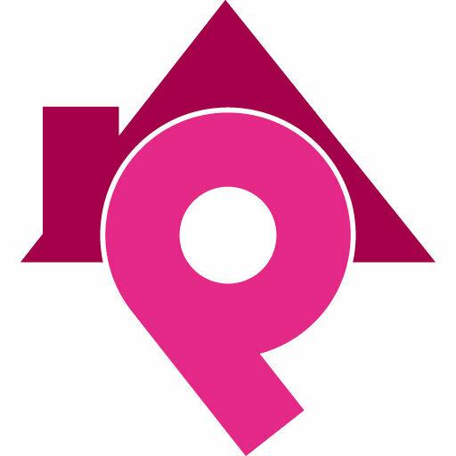 We Buy Mobile Homes logo