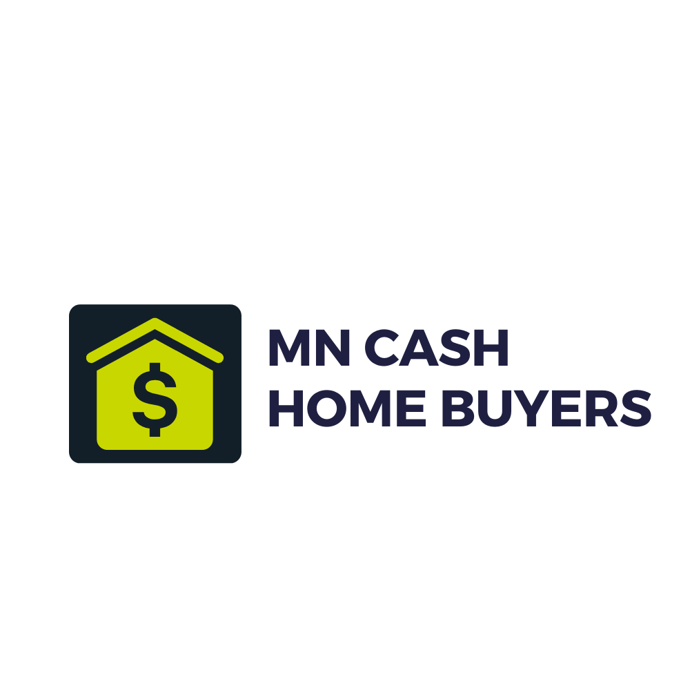 MN Cash Home Buyers Buy vacant land
