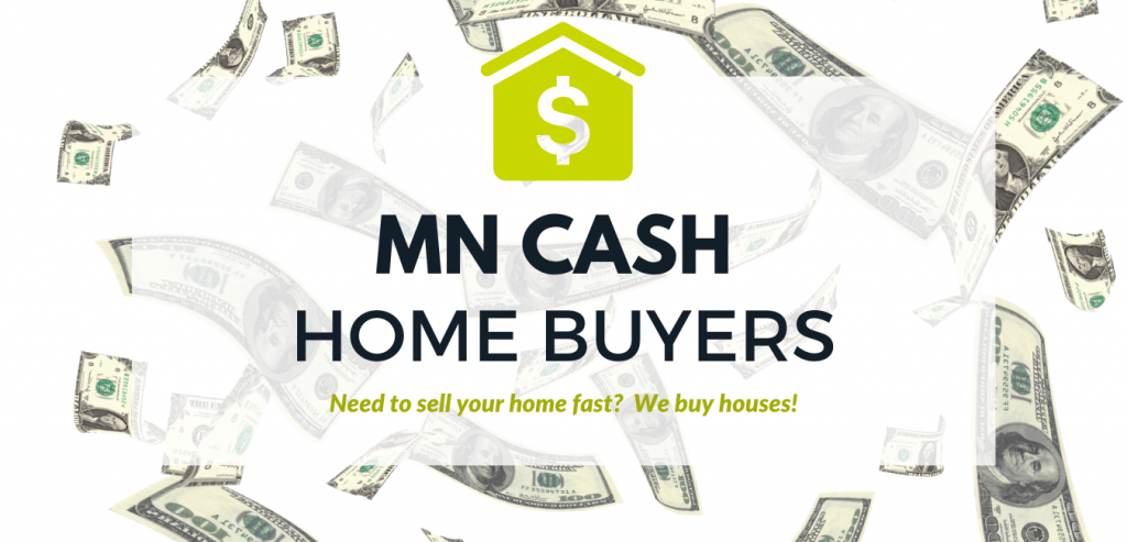 buy land lots for cash