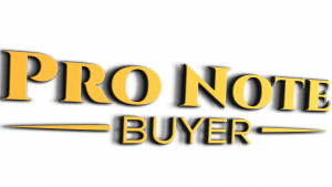 Selling unsecured promissory note in Minnesota to a note buyer