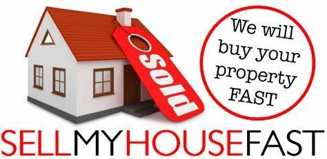 Sell your house close to asking price with an investor