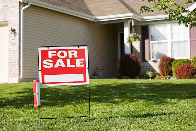 Sell your attached house in Minneapolis St Paul