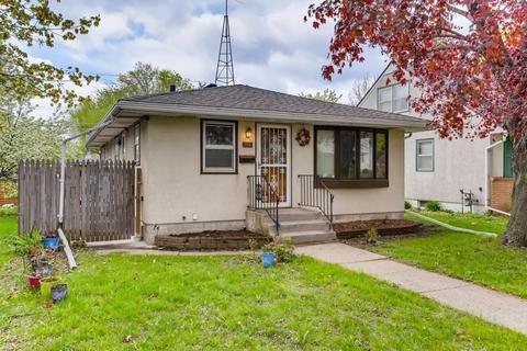 Buy As-is Minneapolis St Paul House