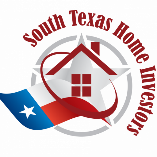 Wholesale Properties San Antonio – San Antonio Cash Buyers logo