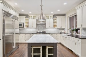 Kitchen Homes For Sale in Miami, Florida