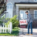 The Best Time To Sell A House In Watauga