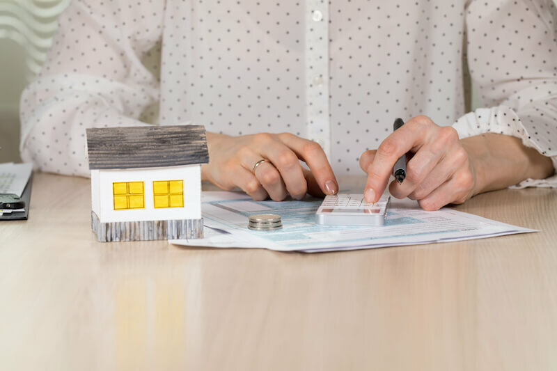 calculating house selling costs - Can You Avoid Some of These Costs?