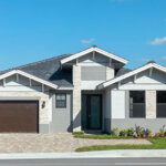 Home Selling Costs to Avoid in Texas