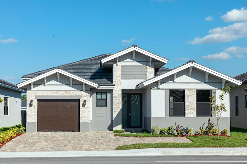 Typical Costs When Selling a Home in Texas