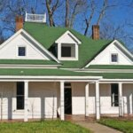 Can You Sell a House with a Failed Septic System