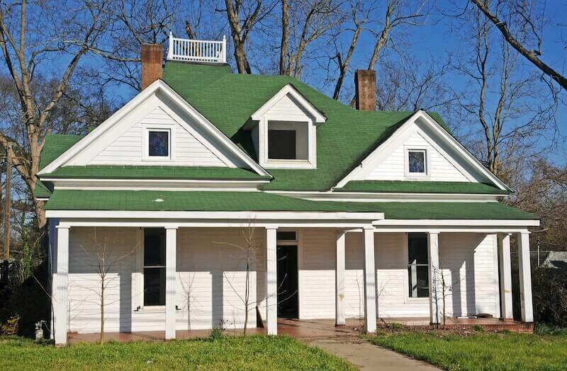 Sell Your Home to a Texas Cash Home Buyer