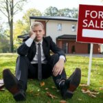 Alternative Ways to Sell a House in Texas