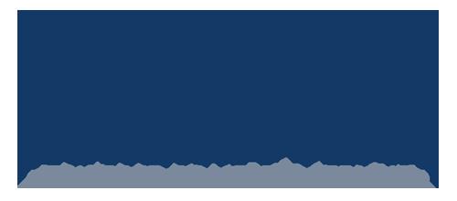 Moreira Team Mortgage Logo