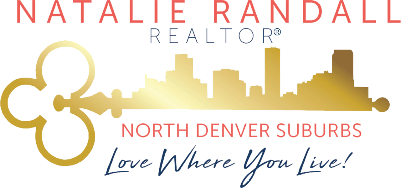 North Denver Suburbs logo