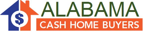 Sell Birmingham Home Fast logo