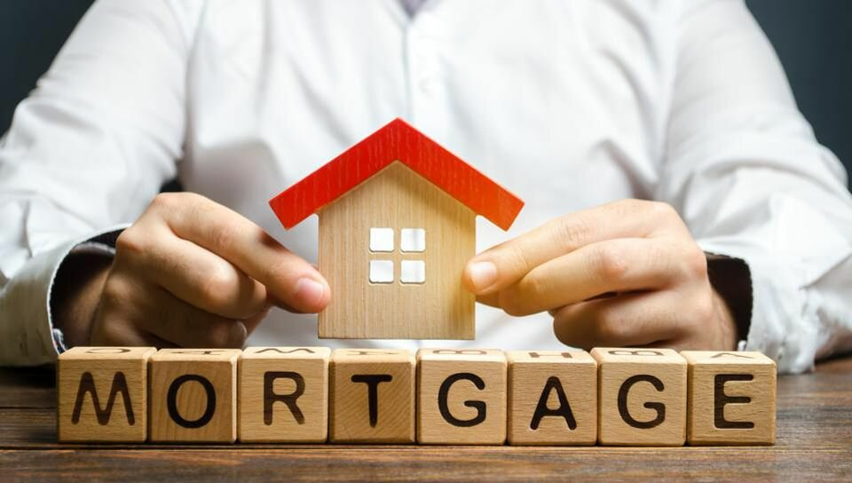 Can I Give My House Back To The Bank Birmingham Without An Expensive Foreclosure?