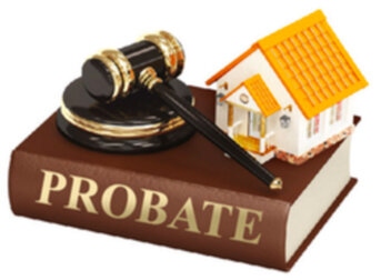 "If you're ready to ""sell my house in probate"", we will make a fast cash offer!"