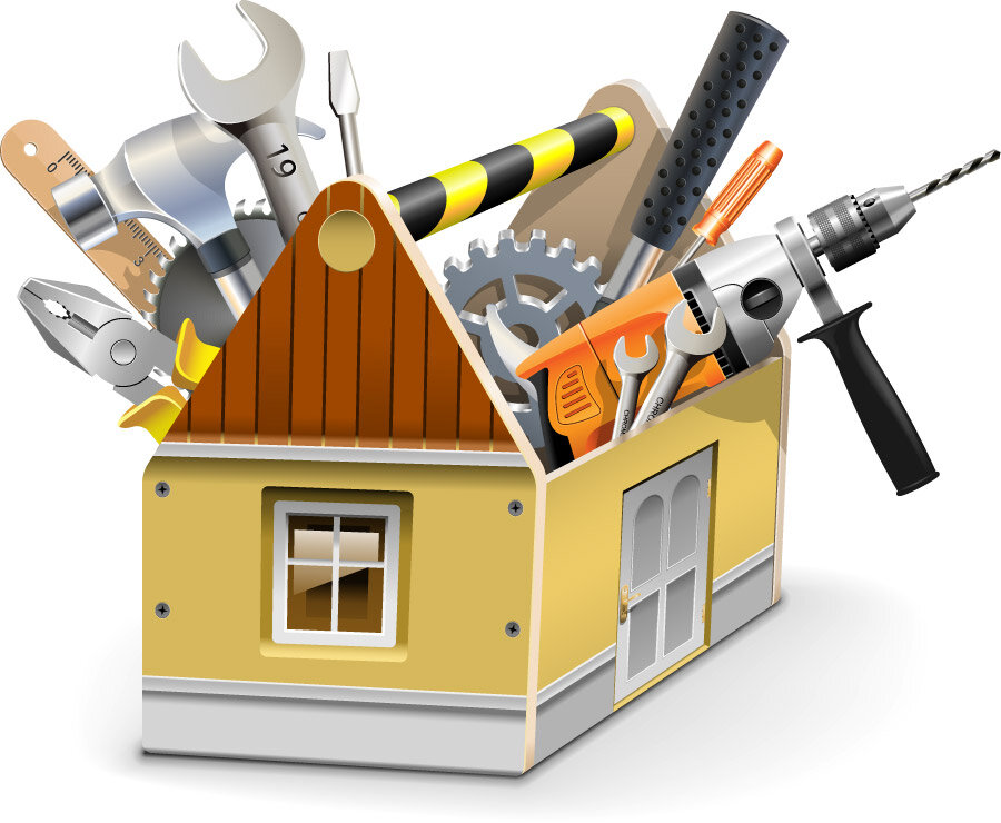 We buy houses in Pell City for cash in any condition.