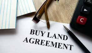 We buy vacant lots in Birmingham and pay cash for houses.