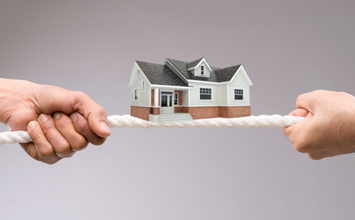 We Buy Houses in Scottsboro and pay cash for houses in Alabama