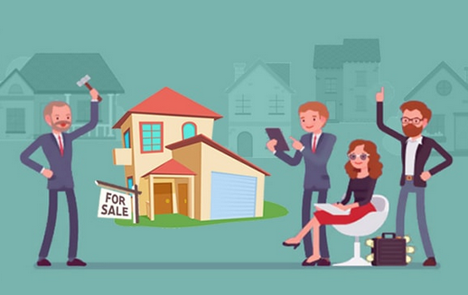 We Buy Houses in Anniston and pay cash for houses in Alabama
