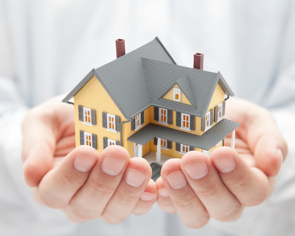 We Buy House in Gadsden and pay cash for houses in Alabama