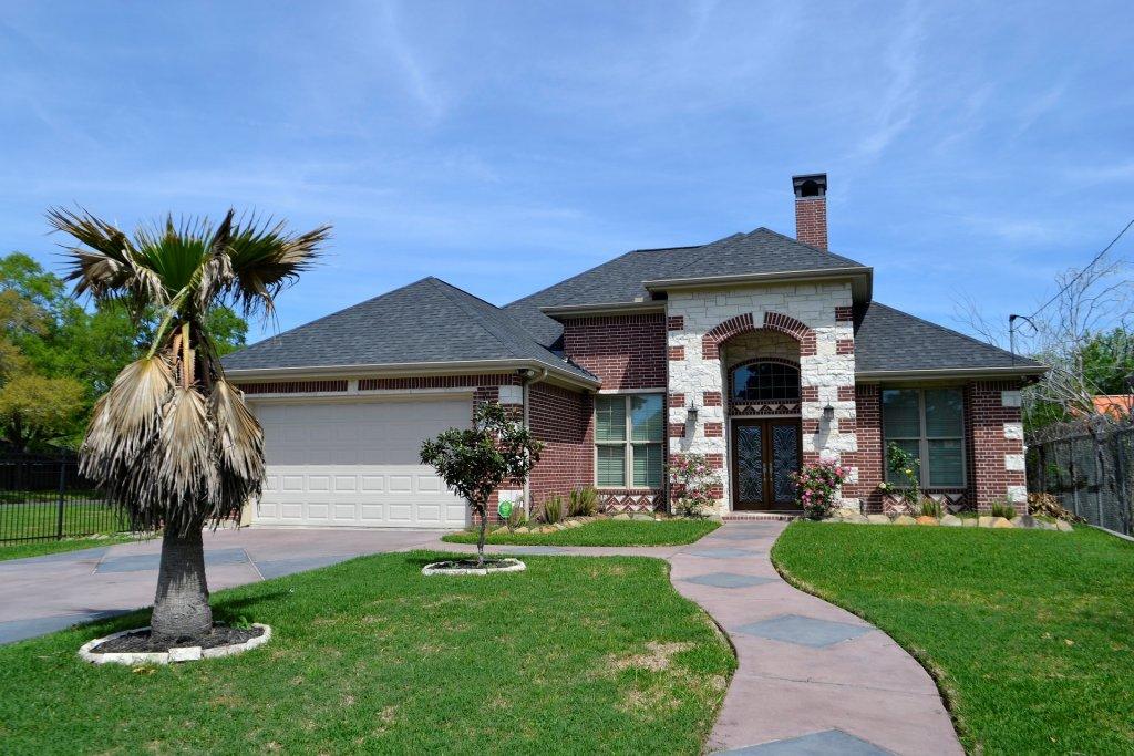 We Buy Houses Sacramento Caliornia - Sell My House Fast Sacramento California