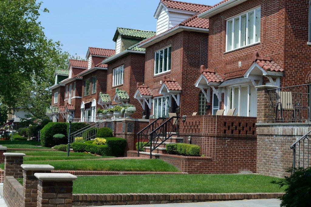We Buy Houses Buffalo New York - Sell My House Fast Buffalo New York