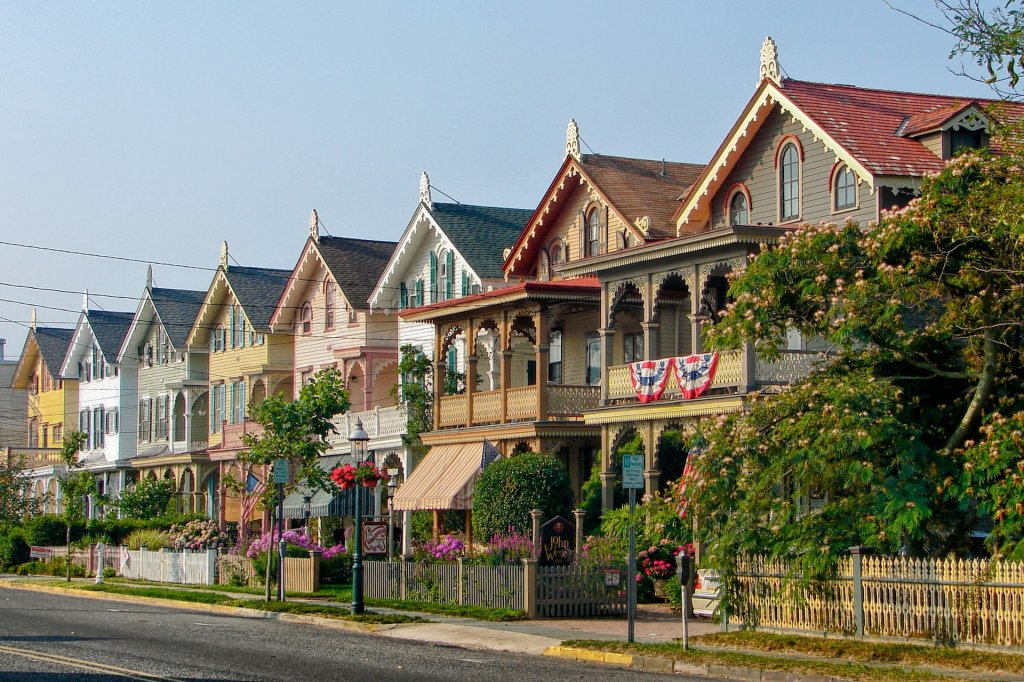 We Buy Houses Atlantic City New Jersey - Sell My House Fast Atlantic City New Jersey