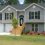 Selling your Manassas House Fast To Avoid Foreclosure