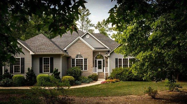 we Buy Houses In Northern Virginia For Cash