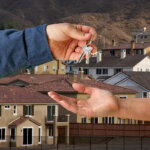 Selling To Northern Virginia Cash Buyers