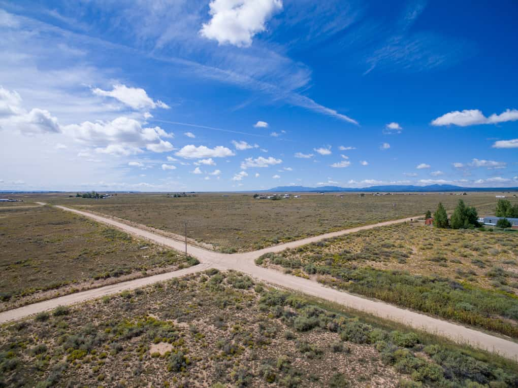 Torrance County lot for sale - Compass Land USA