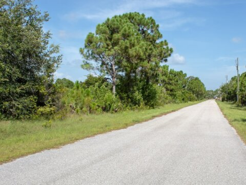 Sarasota County land for sale - Compass Land USA
