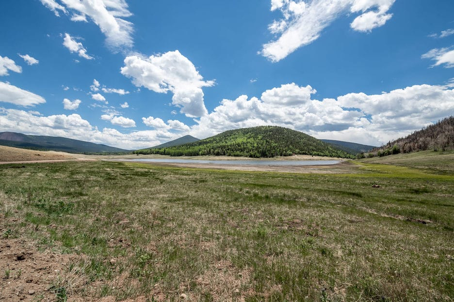 Costilla County land for sale - Compass Land USA