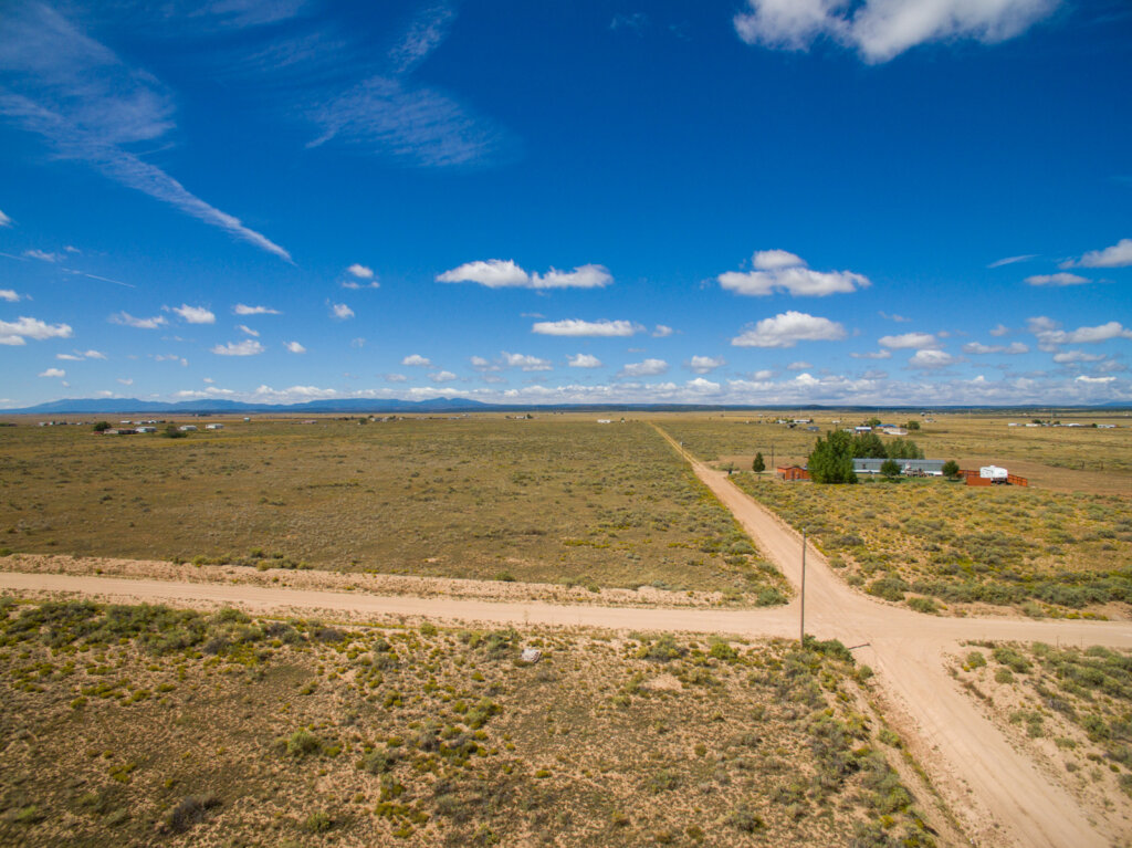 Torrance County land for sale - Compass Land USA